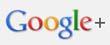 Google-Plus-110