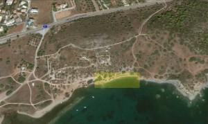 Ανάβυσσος Άγιος Νικόλαος
