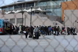 Κέντρο Φιλοξενείας Μεταναστών