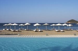 Παραλία Plaza Resort 2