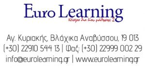 Eurolearning
