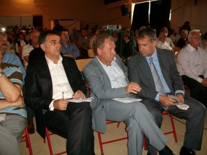 Βορίδης Φιλίππου Τσαλικίδης