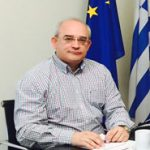 Βουγιουκλάκης ΕΥΔΑΠ