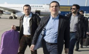 paros_tsipras