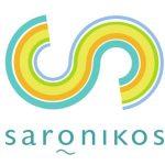 Λογότυπο Σαρωνικού
