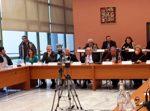 Δημοτικό Συμβούλιο Σαρωνικού